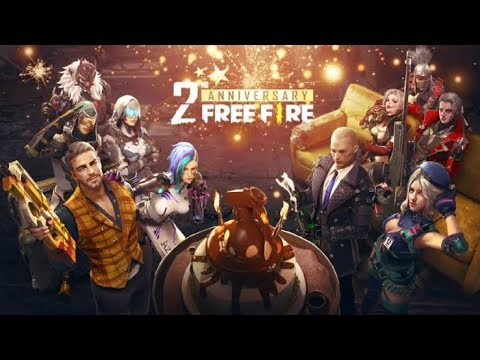 Free Fire Room match and Elite pass giveaway || Run Gaming