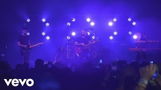 Video X Ambassadors - Renegades (Live On The Honda Stage At The Fonda Theater) download MP3, 3GP, MP4, WEBM, AVI, FLV Agustus 2017
