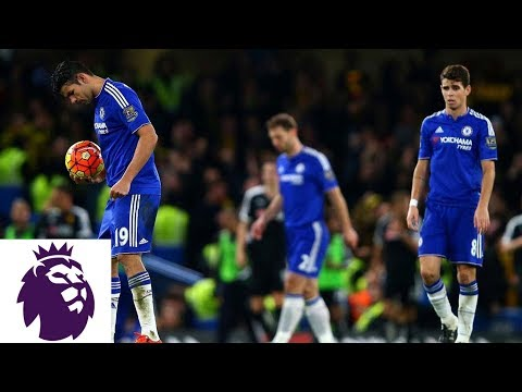 Chelsea is a broken club right now | Premier League | NBC Sports