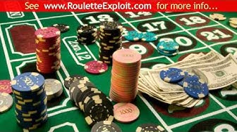 roulette download [HOT]