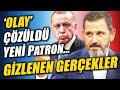 Gambar cover Gizlenen Gerçekleri Açıkladı! Erdoğan, Ekrem İmamoğlu ve Fatih Portakal Ne Diyecek