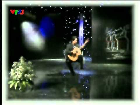 VTV3-Beodatmaytroi-Dang Ngoc Long(Guitar)