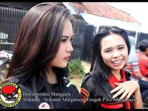 CD MANGGALA Dokumentasi_FULL HD (Manggala Garuda Putih)