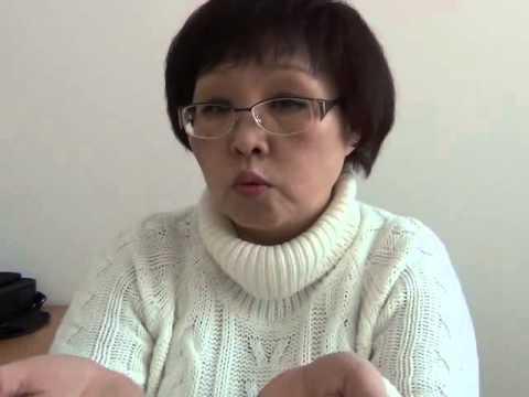 Назарбаев Интеллектуальные школы