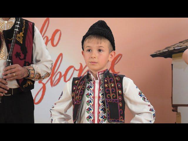 Александър Абрашев - Тънка ми, тънка Райчице