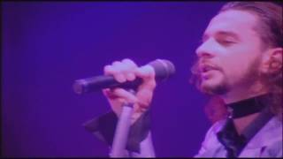 Скачать Depeche Mode Policy Of Truth Devotional Tour Live 1993 HD