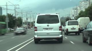 видео Экскурсии из Минска в Брест