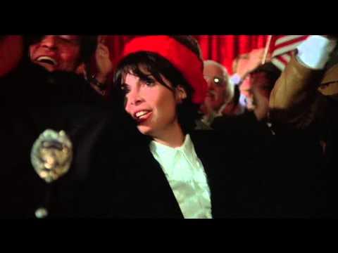 rocky---adrian!-(1976)