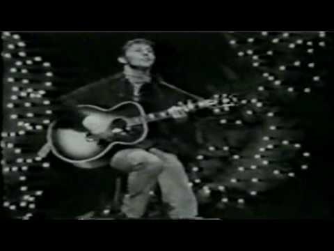 "Bob Lind ""Elusive Butterfly"" 1966"