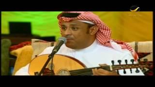 علي بن محمد ϟ صبغت الراس مرة بعد مرة 💇👴 جلسة طرب