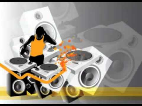 Martin Brodin & Dumb Dan - Blood Stud (Ray Mang Remix)