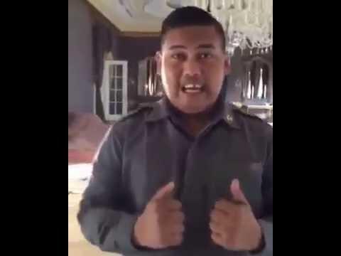 VIDEO LUCU MENYAMBUT RAMADHAN 2016 DIJAMIN NGAKAK