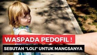"Gambar cover Anaknya Dikomentari ""loli"", Nafa Urbach Kecam Kaum Pedofil"