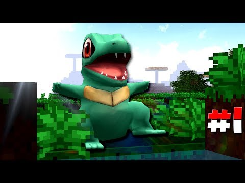 PIXELMON 6 0 0 UPDATE! - PIXELMON OFFICIAL HAS RETURNED! by Sirud