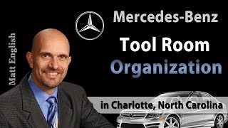 mercedes benz organization behavior Mercedes-benz brampton has a large selection of quality vehicles for all tastes and needs absolutely amazing experience at mercedes-benz brampton i would like to thank my sales rep brandon fragale for guiding me through [schema type=organization orgtype=localbusiness url.