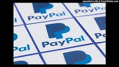 PayPal Loves Bitcoin, UK Says Bitcoin Low Risk And Singapore Talks Regulations - 117