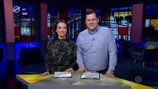 Kult'30 – az értékes félóra (2020. február 14.)