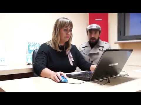 Nasce Sisma Safe, NONPROFIT che educa alla sicurezza - Maurizio Socci