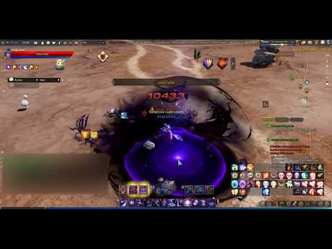 Revelation Online Black Market Quest VampLove