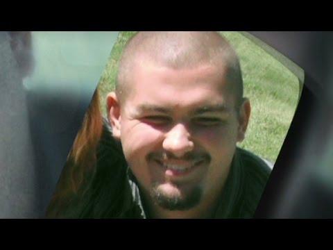 Ferguson again? Protestors say Utah cops kill unarmed man