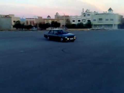 Download saber 505 gti.mp4.mp4