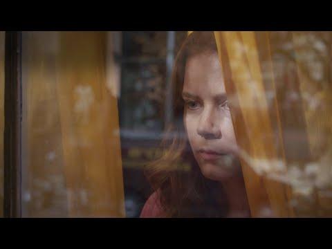 La donna alla finestra   Trailer ufficiale