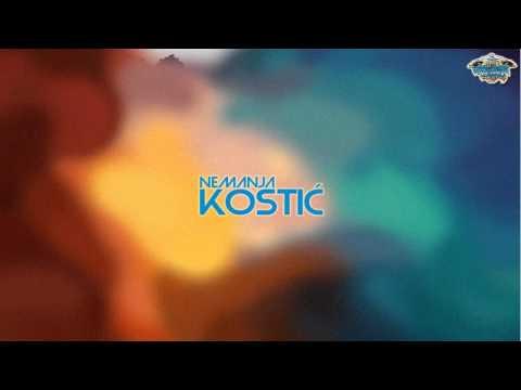 Nemanja Kostić Live Mix @ Radijski Surferi [Radio 5]