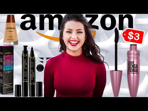 Best 5 On Amazon | Best Beauty Care Products on amazon with low prices