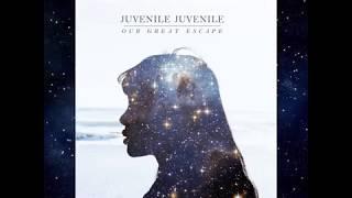 Juvenile Juvenile - Never fall in love