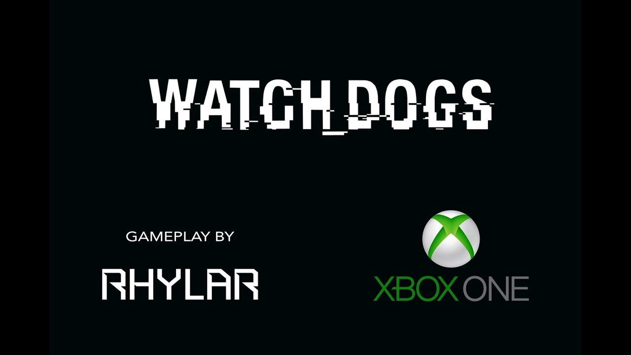Watch Dogs Complete Interactive Map Of Watch Dogs Chicago Xbox One