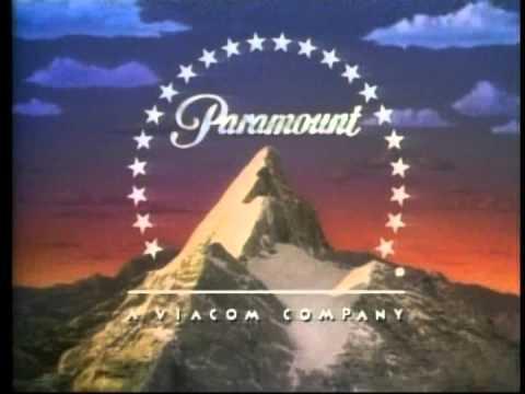 paramount television 2001viacom 1989 youtube