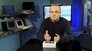 Nexus S. Гуглофон №2