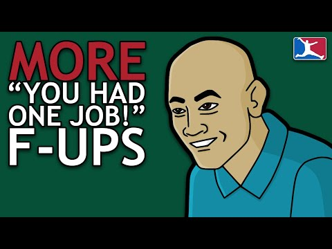 "5-more-nba-""you-had-one-job!!!""-screw-ups-(new)"
