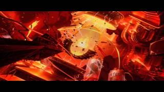 Osamu Tezuka's Metropolis - Trailer thumbnail