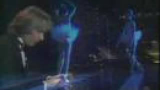Richard clayderman-Rondo pour un tout petit enfant/music box