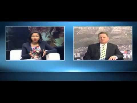 Unpacking renewable energy in S.Africa