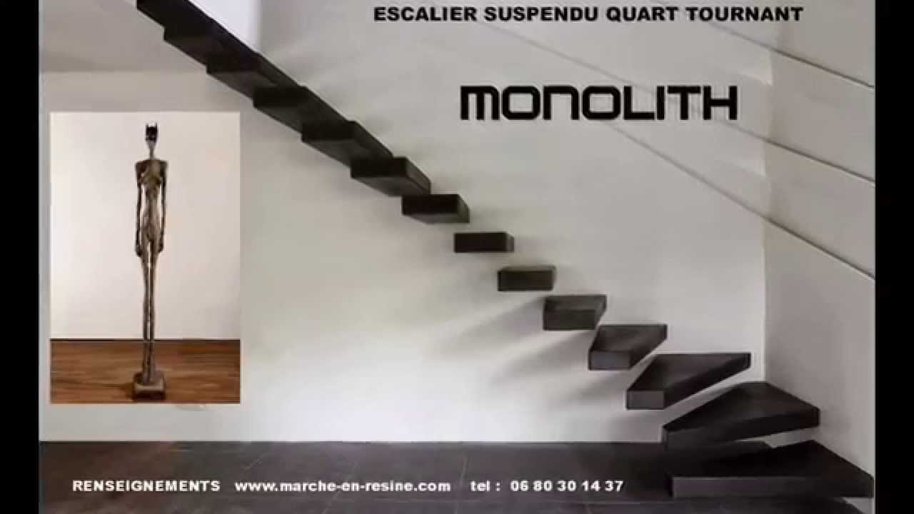 Price For :Suspended Stairs, Floating Stairs,cantilevered Staircases,floating  Steps,Suspended Steps,   YouTube