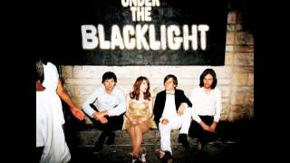 Watch Rilo Kiley Close Call video