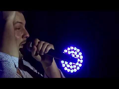 Я  Сумишевский спел песню для Г  Пахомовой