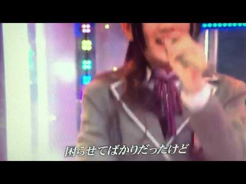 乃木坂46 ハッピーサマーウエディングカバー  乃木坂ってどこ?より