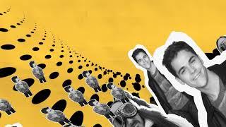 Смотреть клип Steve Aoki X Frank Walker X Aj Mitchell - Imagine