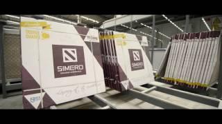 Simero   Corporate Film 2016   Full HD