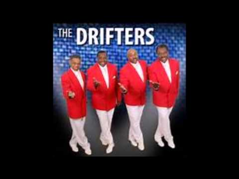 Come On Over To My Place  -  The Drifters