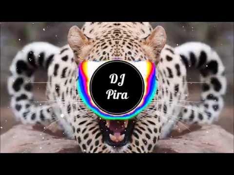 Yaaro En Nenjai (DJ Pira Remix)