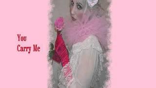 Hannah Fury- The Vampire Waltz