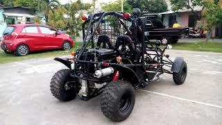 motor atv buggy 250 cc surabaya 082131404044