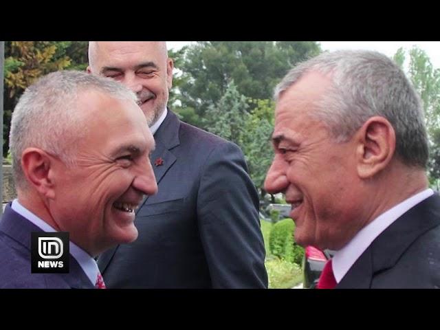 IN News 10/09/2019 | IN TV Albania