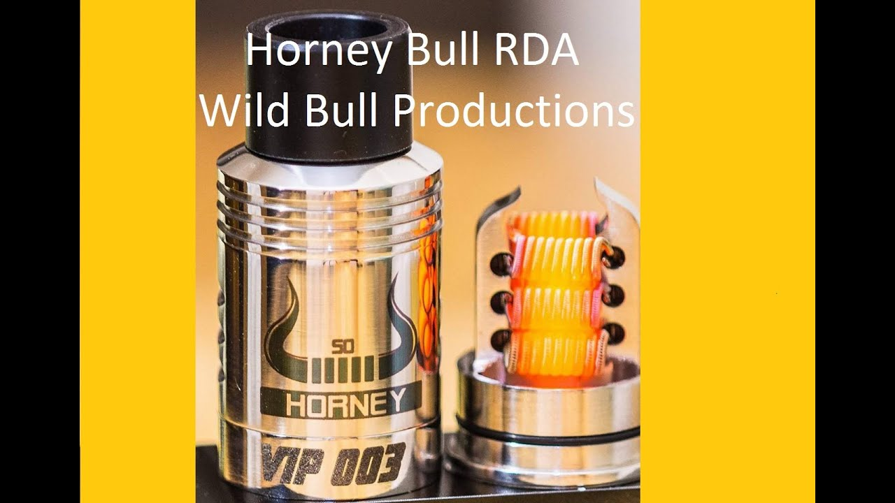 Horney pipes