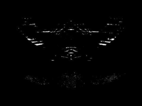 KATARRHAKTES - The Plague Of Moths
