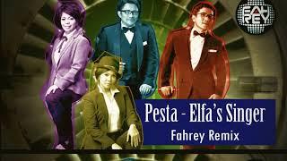 Download lagu Pesta Elfa s Singer MP3